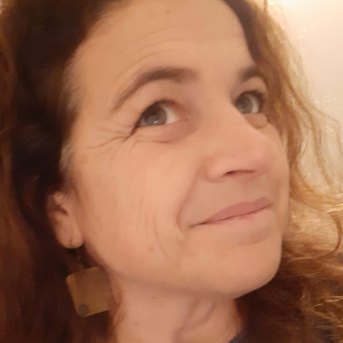 Barbara Archetti