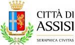 Comune Assisi