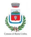 Logo Comune di Bastia Umbra