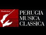 Fondazione Perugia Musica Classica