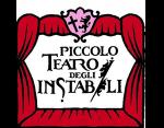 Piccolo Teatro Degli Instabili
