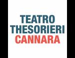 Teatro Thesorieri Cannara
